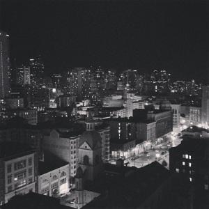 http://instagr.am/p/Uap6RwRM70/